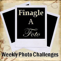 Foto Weekly Photo Challenges