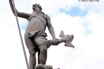 Neptune Bristol