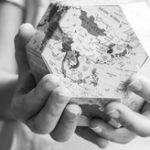 Communal Globe Blog
