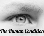 The Human Condition Badge