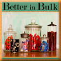 Better in bulk wordless wednesday badge