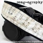 song-ography blog badge