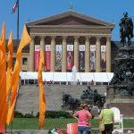 Art Musuem Philadelphia