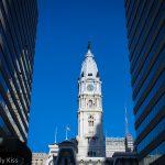 City Hall Philadelphi