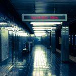 Philadelphia subway