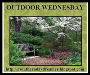 Outdoor Wednesday blog badge